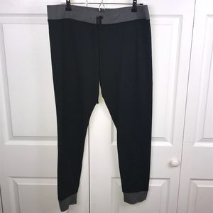 Perfect Legging Joggers